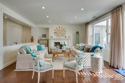 Stunning French Inspired Manor