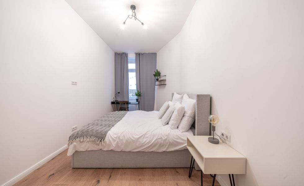 Nice Apartment for rent in Berlin